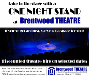 One-Night-Stands2 | Brentwood Theatre